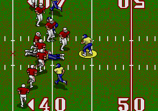 joe-montana-sports-talk-football-2_02.png