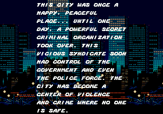 Streets Of Rage 1 Vs SOR2 Vs SOR3 Streets-of-rage_01