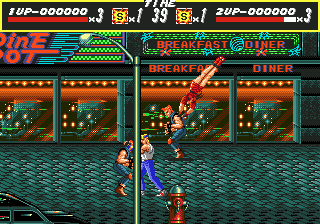 streets-of-rage_02.png